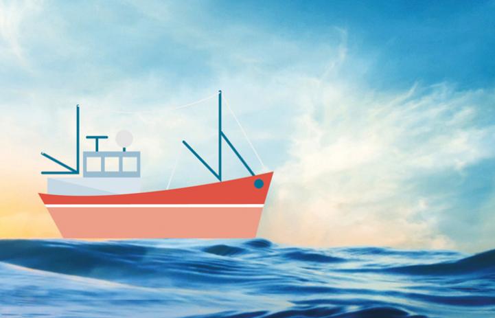La pêche et la protection de l'écosystème